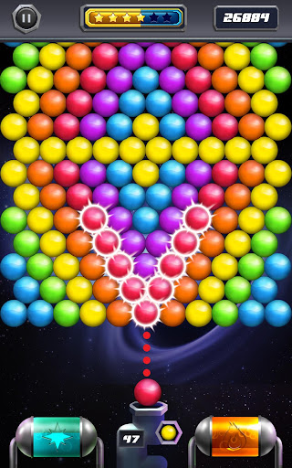 Vortex Bubbles 1.0 screenshots 1
