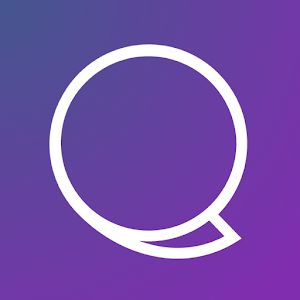 Q Community - Social Feedback Network