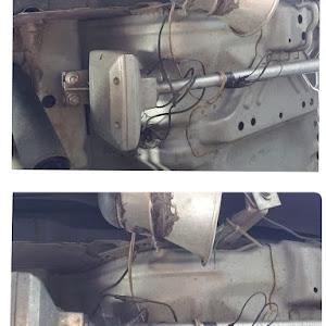 ミラ L700Sのカスタム事例画像 聖二 チームちっこい奴ら❗【代表】さんの2020年11月14日14:47の投稿