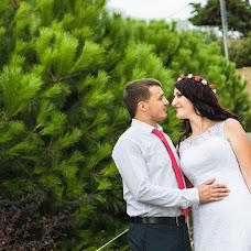 Wedding photographer Dmitriy Luckov (DimLu). Photo of 23.03.2018