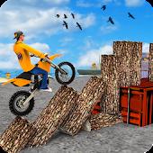 Stunt Bike Racing Game Trial Tricks Master Android APK Download Free By Steel Cloud Studio