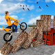 Stunt Bike Racing Game Trial Tricks Master Download for PC Windows 10/8/7