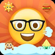Emoji Plus for Galaxy-Kika 7.0 Icon