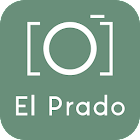 El Prado Museum Guide Tours & Audioguide icon