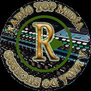 Rádio Top Midia SP