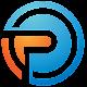 Planbition TRS for PC Windows 10/8/7