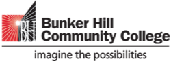 Bunker_Hill_Community_College