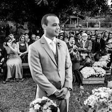 Wedding photographer Nei Bernardes (bernardes). Photo of 20.06.2017