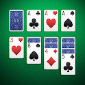 Solitaire 365 - Free icon