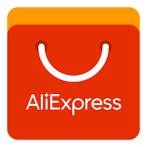 Ali Express Best Deals
