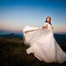 Wedding photographer Karolina Dmitrowska (dmitrowska). Photo of 09.01.2019