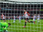 Advocaat adviseert Feyenoord-speler om overstap naar Ajax te maken