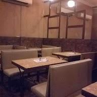 Hotel Sachin photo 12