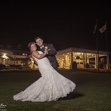 Wedding photographer Hector Vazquez (inspirephotos). Photo of 25.11.2014