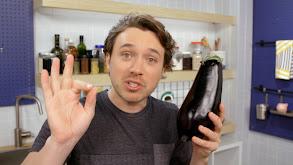 An Eggplant Extravaganza thumbnail