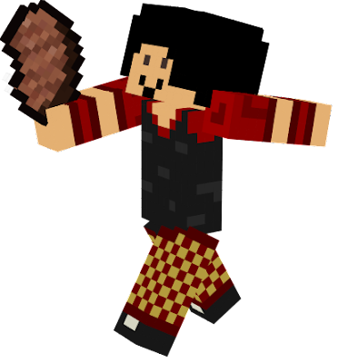 Best Skin Your Bad Opinion On This Wrong B)) Oh, And Only Made For My Own Personal Use If You Use This You're A Noob B))