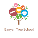 The Banyan Tree School icon