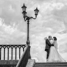 Wedding photographer Stanciu Daniel (danielstanciu). Photo of 07.07.2015