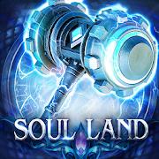 Soul Land: Awaken Warsoul V 17.0 (God Mode / Gems / VIP)