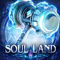 Soul Land: Awaken Warsoul APK