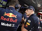 """Hij werkte al samen met Vettel, maar: """"Verstappen is de enige die me al kon uitdagen"""""""