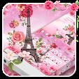 Pink Paris .. file APK for Gaming PC/PS3/PS4 Smart TV