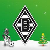 Borussia Adventskalender