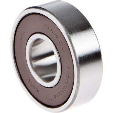 Phil Wood 6000 Sealed Cartridge Bearing