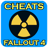 Cheats Fallout 4