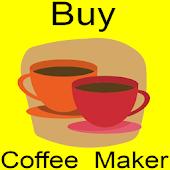 Tải Game Buy Coffee Maker