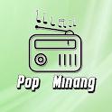 Ipank Minang Dan Pop Minang Lengkap icon