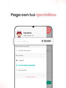 Download Full Tupelukería.com 0.0.24 APK