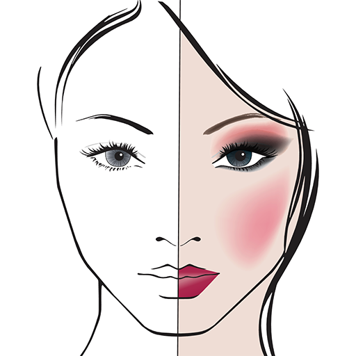 YouCam Makeup - Magic Selfie & Virtual Makeovers - Apps on Google Play