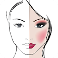 Artistry Virtual Beauty icon