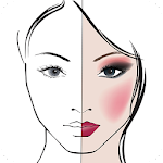 Artistry Virtual Beauty 5.8.6