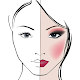 Download Artistry Beauty App For PC Windows and Mac
