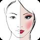 Artistry Virtual Beauty apk