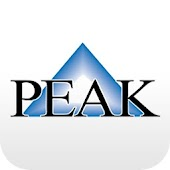 PEAK Financial Services, Inc.
