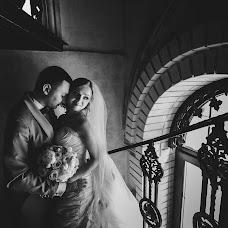 Wedding photographer Evgeniy Baranov (jeyone). Photo of 03.08.2015
