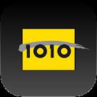 1O1O icon