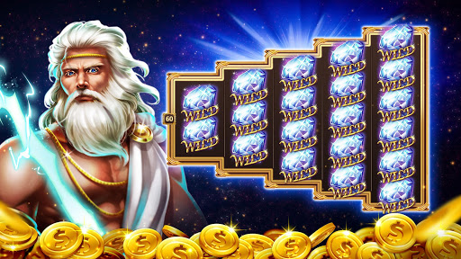 WOW Casino Slots 2020 - Free Casino Slot Machines modavailable screenshots 2