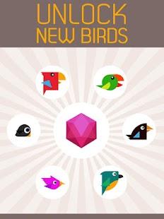Bird Climb (Unlocked/Ad-Free)