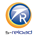 S-Reload icon