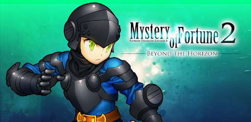 Mystery of Fortune 2 Παιχνίδια για Android screenshot