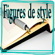 Figures de style 1.0 for PC-Windows 7,8,10 and Mac