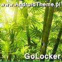Yin Yang HD Go Locker Theme icon