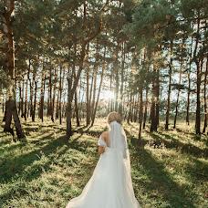 Wedding photographer Elena Yaroslavceva (Yaroslavtseva). Photo of 30.09.2017