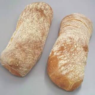 Walnut Bread In Bread Machine Recipes.