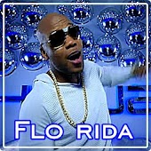 Flo Rida My House Songs