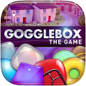 Gogglebox: The Game icon